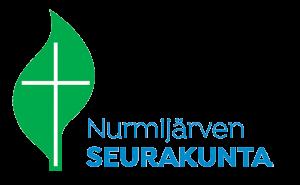 Nurmijärven seurakunta